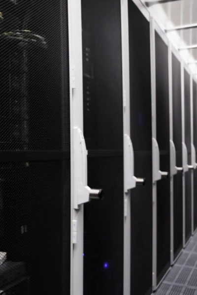 SAP Serviceerweiterung
