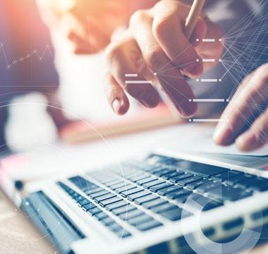 IT-Sicherheit: Security Awareness Tipps für AnwenderInnen