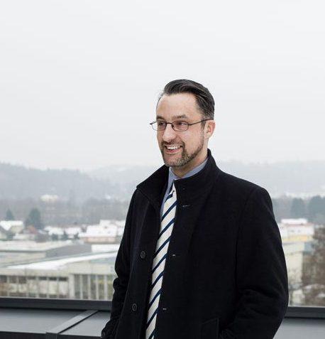 Referenz PG-Enterprise Portrait: Alexander Reithoffer