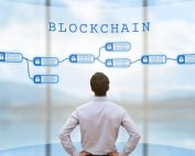 Blockchain Entwicklungen