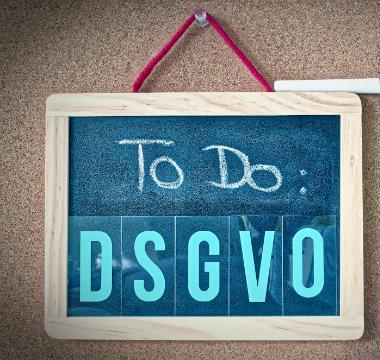 DSGVO Veranstaltung Beitragsbild