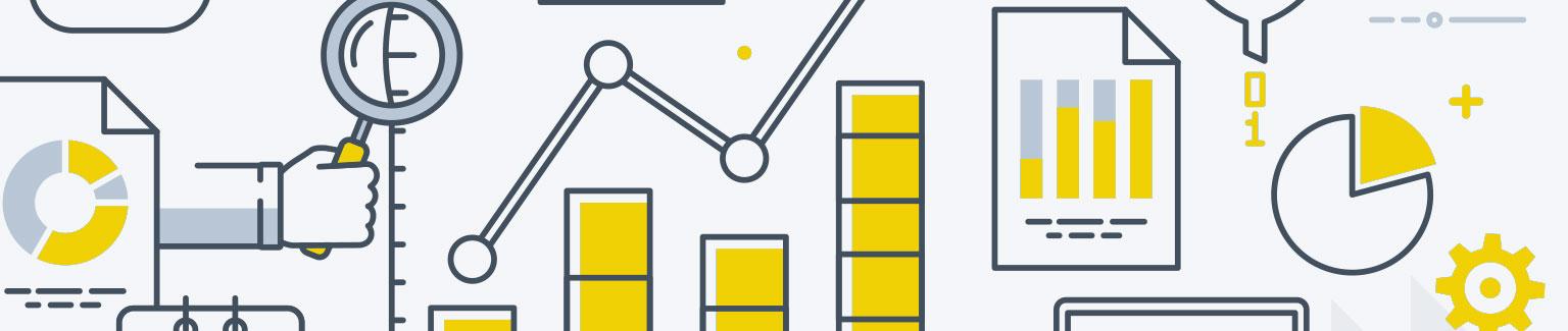 Data Analytics FAQ