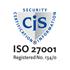 ISO 27001 RRZ Zertifizierung IT-Sicherheit