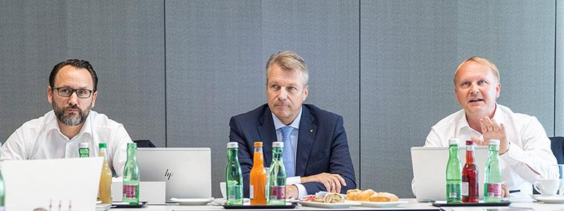 RRZ 10 Jahre Paier Heinrich Schlar
