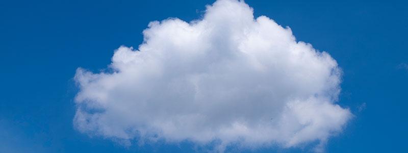 Cloud Services RRZ