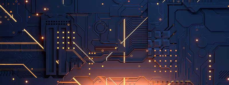 Künstliche Intelligenz: Kooperation Leftshift One mit RRZ