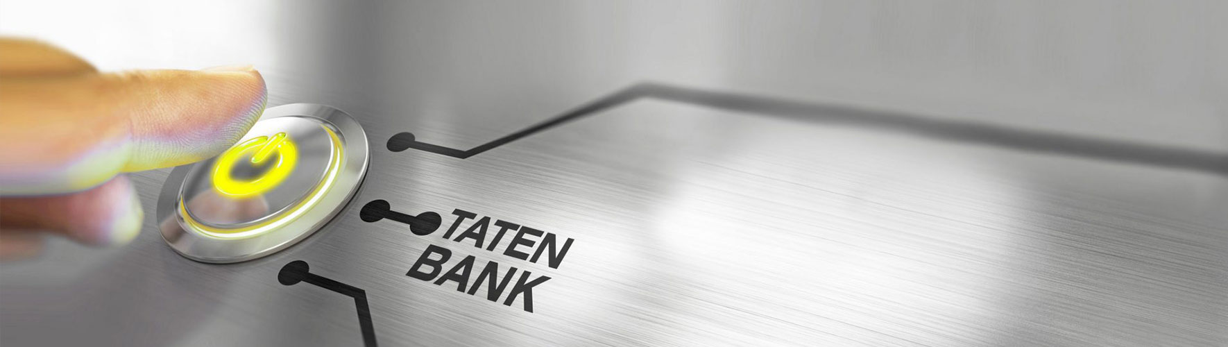 RRZ Startup-Initiative RLB Tatenbank