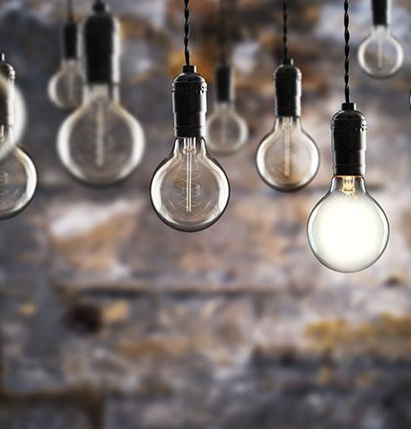 Startup Inintiative IT- und Finanzberatung
