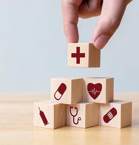 Gemeinsam Helfen: Spendenaktion Kinderkrebshilfe RRZ