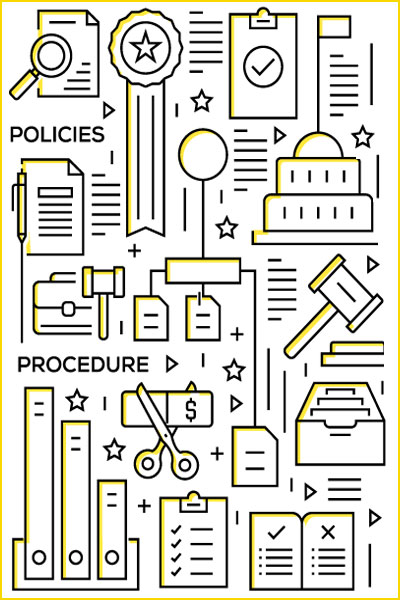 Datenschutz im RRZ