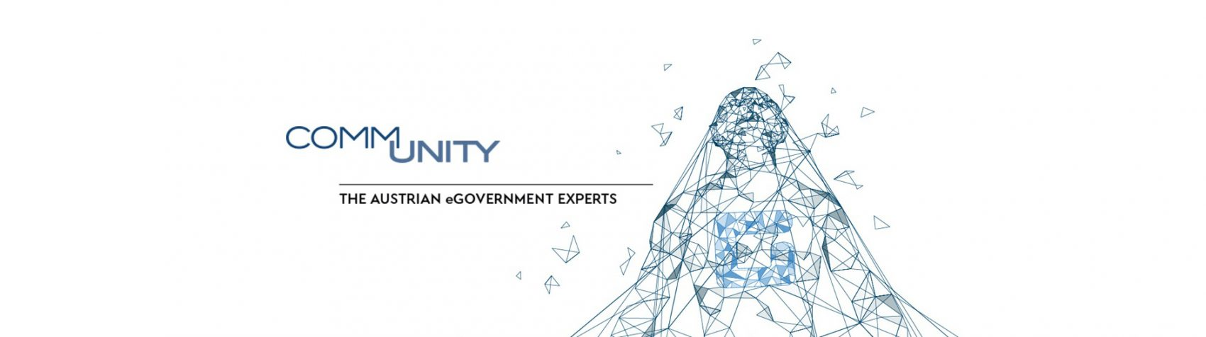 COMM-UNITY The Austrian eGovernment Experts